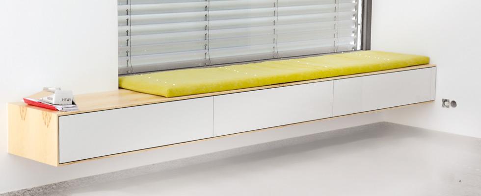 startseite schreinerei grie baum in m hlenbach im. Black Bedroom Furniture Sets. Home Design Ideas